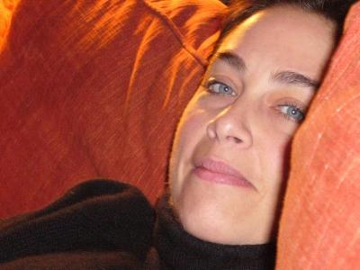 Louise Marburg.jpg