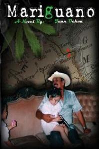 Cover Mariguano.jpg