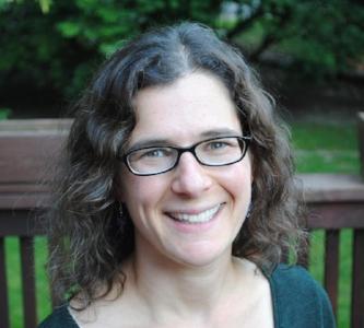 Emily Rosenbaum.JPG