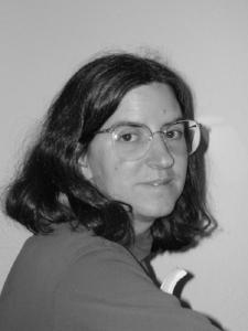 Laura Ruth Loomis.JPG