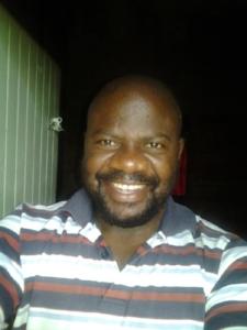 Tendai Mwanaka.jpg