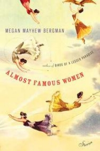 Cover Almost Famous Women.jpg