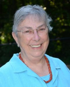 Janet Joyner.jpg