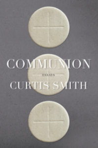 Cover Communion.png