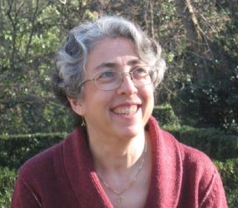 Susanna Lang.JPG