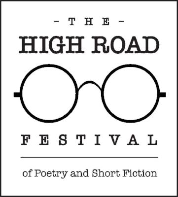 High Road Fesitival Logo 2018.jpg