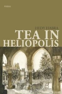 Cover Tea in Heliopolis.jpg