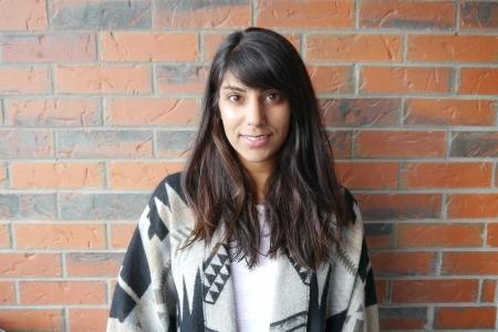 Alycia Pirmohamed.JPG