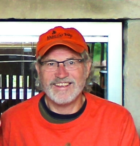 Jim Brenna.JPG