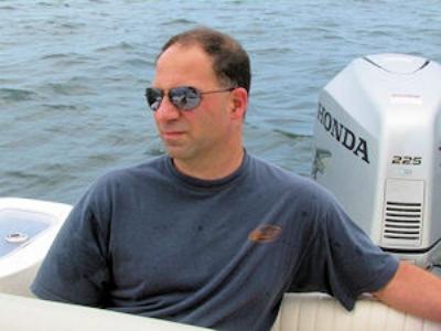 Lou Gaglia.jpg