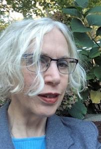 Valerie Nieman.jpg