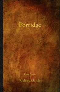 2016: Porridge by Richard Garcia of Charleston, SC
