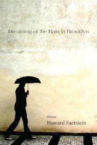 Dreaming of the Rain in Brooklyn Cover.jpg