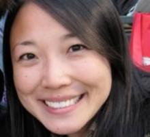 Nina Feng    Release