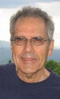 Daniel B. Meltzer    Minutes of the Last Meeting