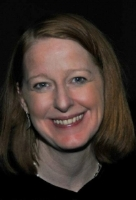 Sharon Harrigan    Eighty-Two Percent True