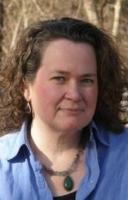 Ruth Foley    Mythos  Never Have I Ever  Dry Hydrangea