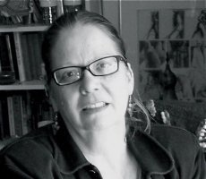 Marie Pavlicek-Wehrli    First Gift  Dreaming the Never Born  Secrets
