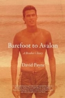 Review of  Barefoot to Avalon  by David Payne