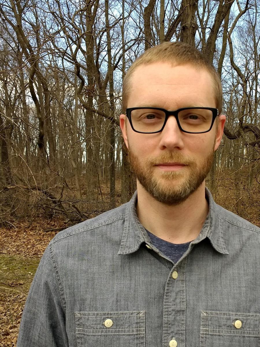 Josh Woods.jpg