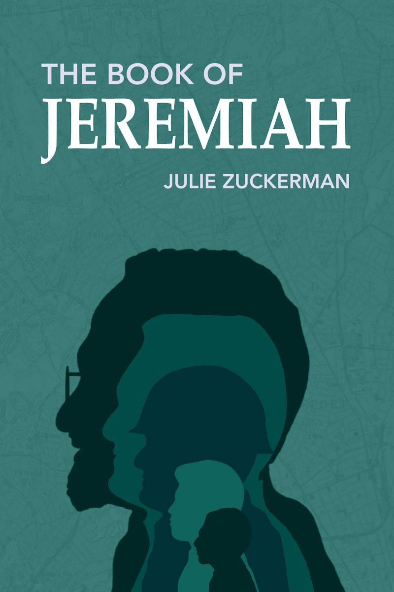 The Book of Jeremiah 2019 Press 53 sm.jpg