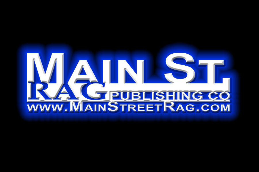 Main Street Rag Publishing Company  has been publishing our print magazine,   The Main Street Rag  , uninterrupted since 1996. Among its features are poetry, short fiction, photography, essays, interviews, reviews, and commentary. MSR also publishes books under the imprints Main Street Rag (poetry) and Mint Hill Books (fiction)