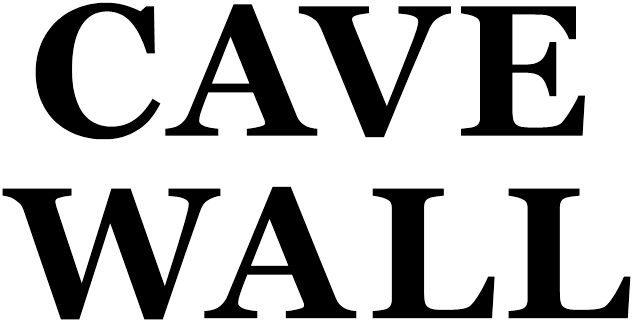 Cave Wall   is a national literary magazine dedicated to publishing the  best in contemporary poetry.