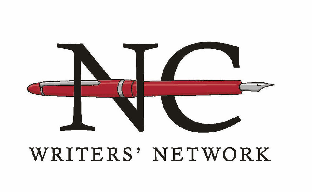 The North Carolina Writers' Network  connects, promotes, and serves the writers of this state. We provide education in the craft and business of writing, opportunities for recognition and critique of literary work, resources for writers at all stages of development, support for and advocacy of the literary heritage of North Carolina, and a community for those who write.