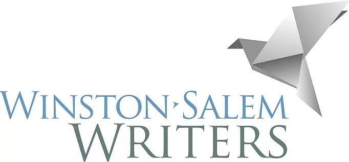 Winston-Salem Writers  is a group of writers who write fiction, non-fiction, plays and poetry, and who care about the art and craft of writing. We offer programs, workshops, critique groups, open mic nights, web-based writing, contests and writers' nights out, as well as a weekly newsletter.