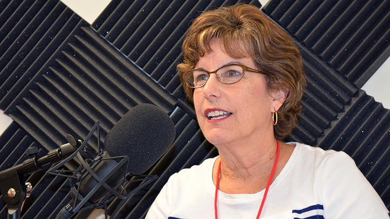 Carol Malynski