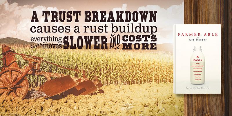 trust+breakdown.jpg