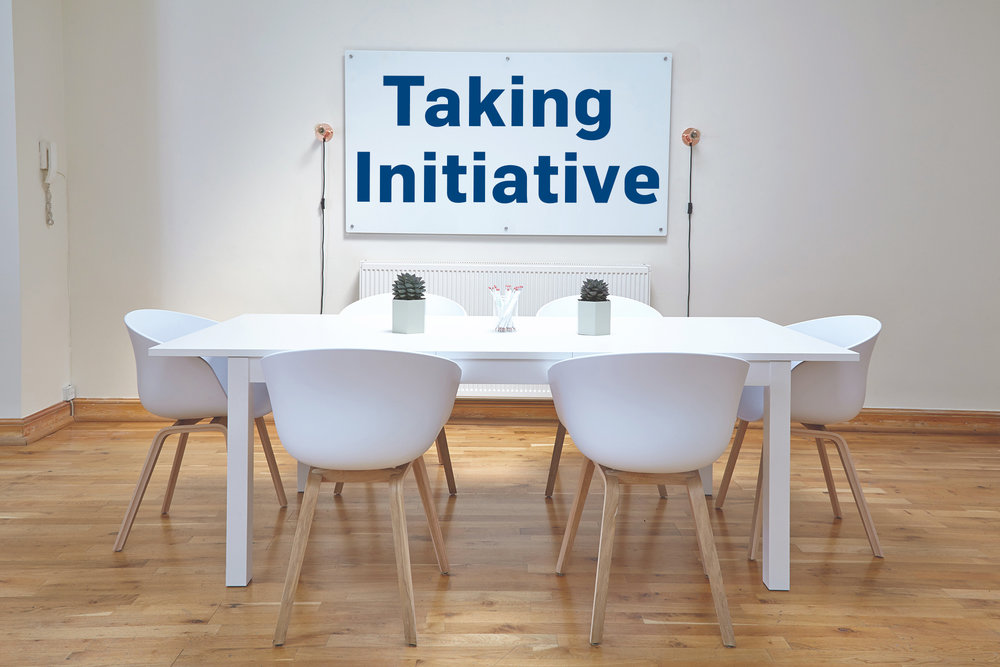 take initiative canva w logo.jpg