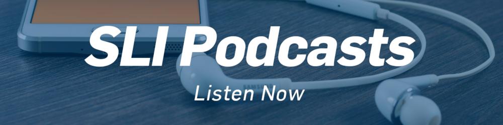 sli podcast 1200x300.png