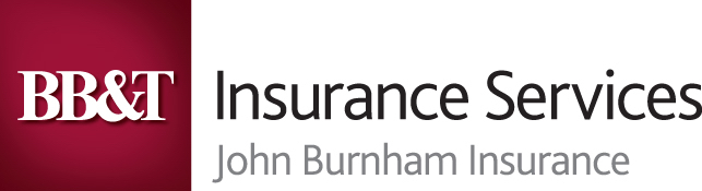 NEW%20BB&T%20John%20Burnham%20Insurance%20Services%20Logo%20JPEG%2008.10.17.jpg