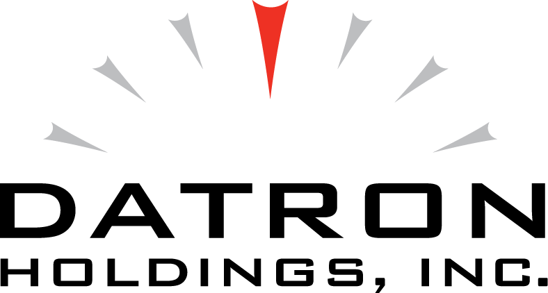 datron_holdings_logo_v1a.png