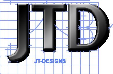 JTDesigns%20logos.png