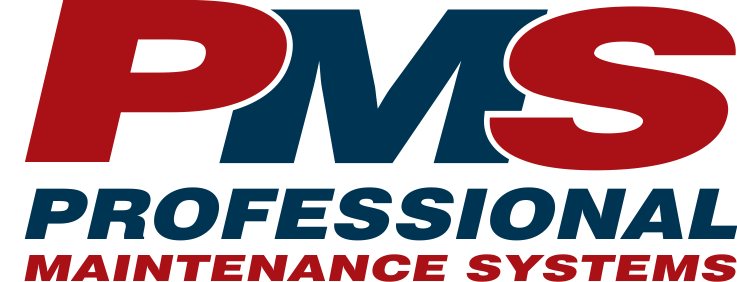 Professional Maintenance Systems logo.png