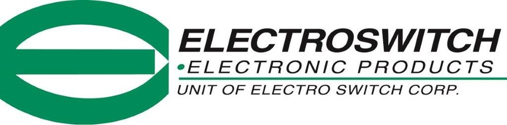 Electroswitch Banner Logo.jpg