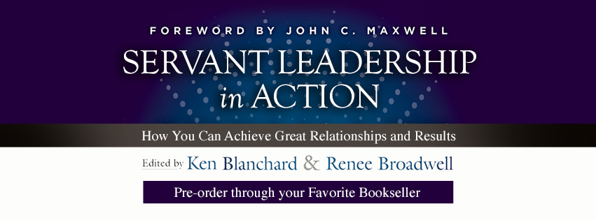 servant_leadership_in_action_facebook_header (1).jpg