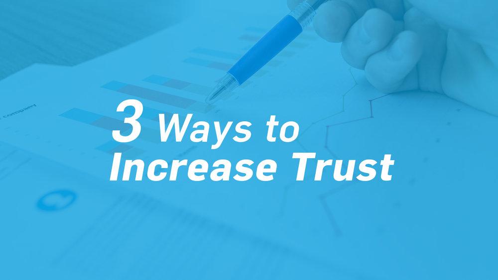 3 ways to increase trust 1920x1080.jpg