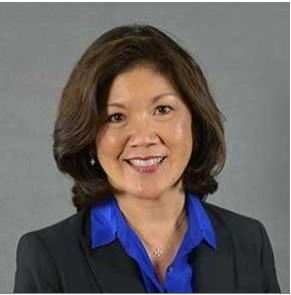 Karen Reid - Area President at BB&T-John Burnham Insurance Services