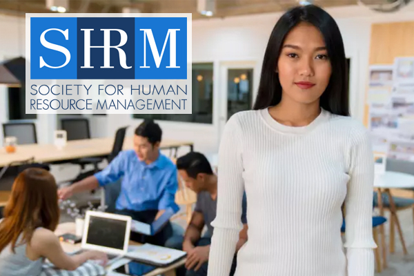 SHRM - The Art of Servant Leadership - https://www.shrm.org/resourcesandtools/hr-topics/organizational-and-employee-development/pages/the-art-of-servant-leadership.aspxServant leaders are a revolutionary bunch—they take the traditional power leadership model and turn it completely upside down. This new hierarchy puts the people—or employees, in a business context—at the very top and the leader at the bottom, charged with serving the employees above them. And that's just the way servant leaders like it.