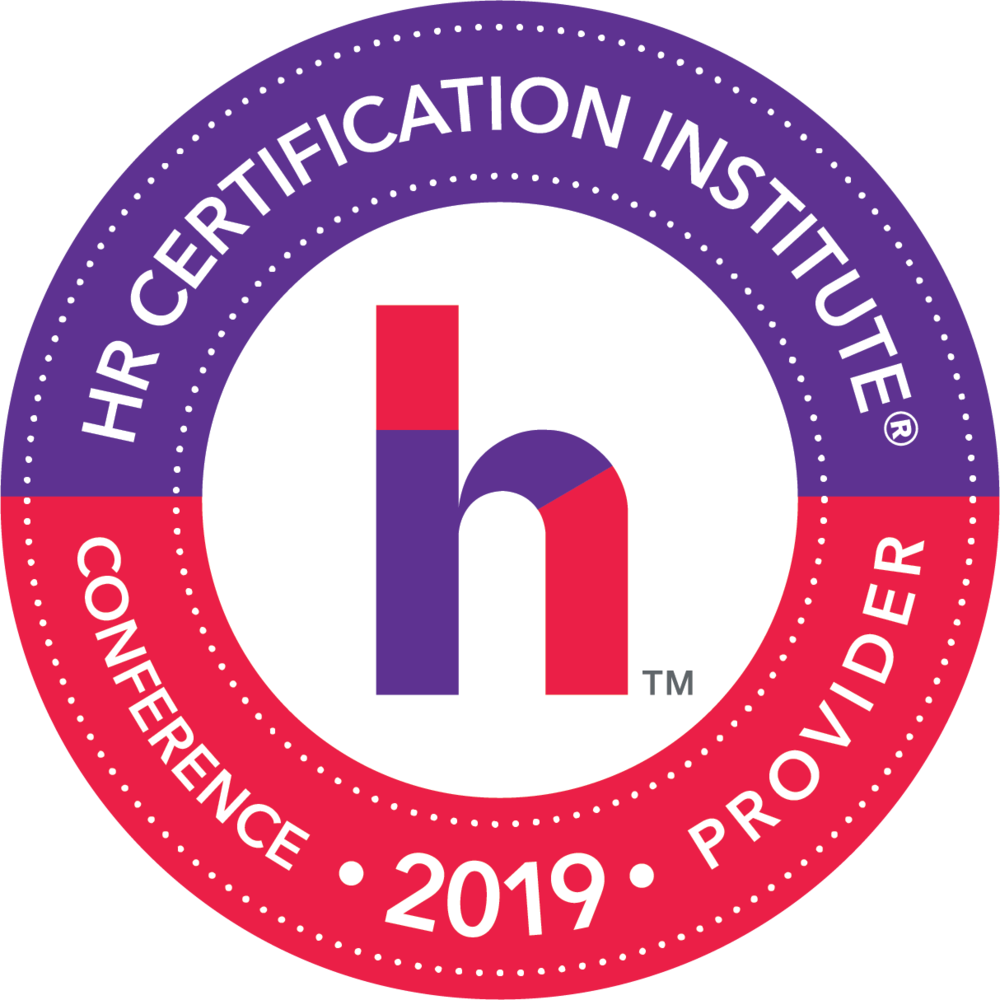 HRCI 2019 Seal.png