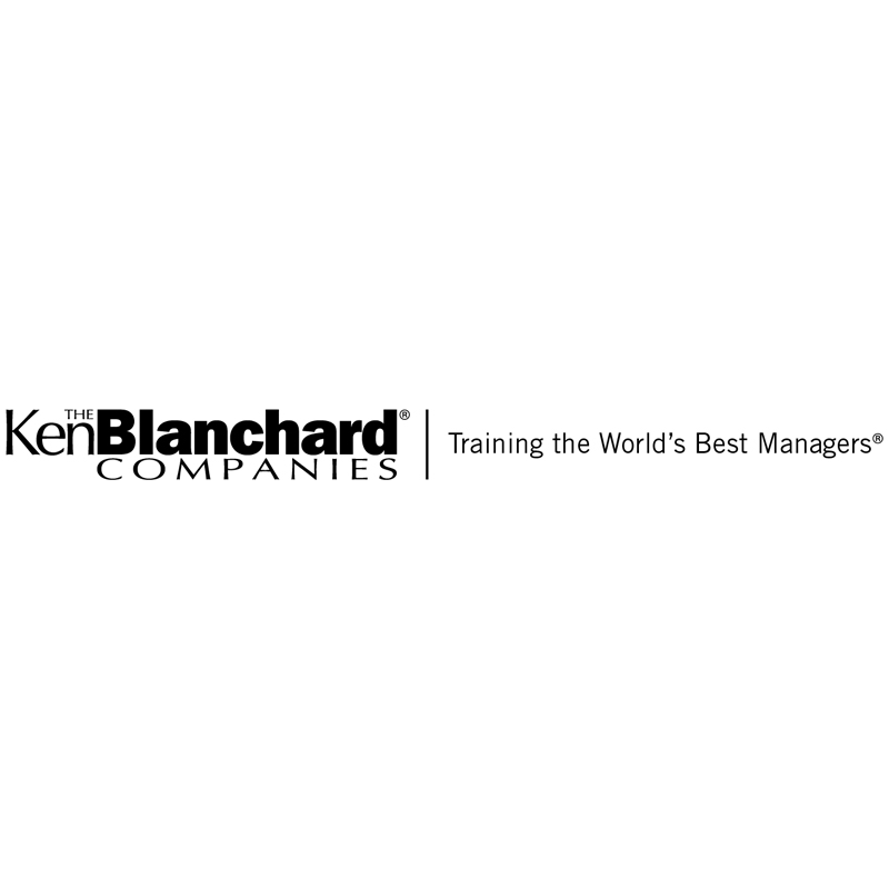 Ken Blanchard Companies - At The Ken Blanchard Companies, we train the world's best managers. We provide the most widely used leadership development training programs and services and deliver real ROI for your training dollars.