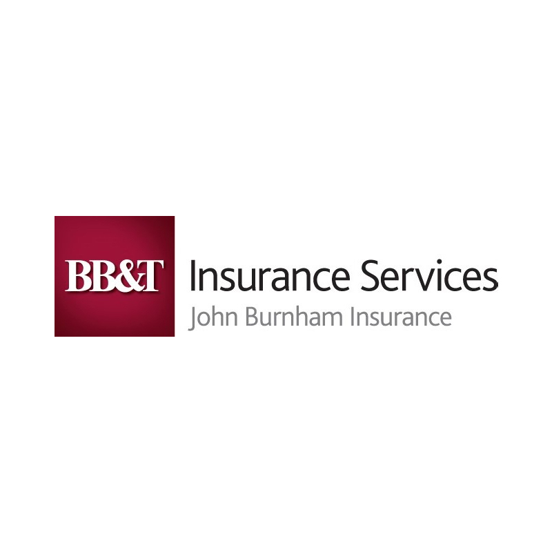 BB&T Insurance Services - Get insurance coverage for every aspect of your businessBB&T insurance products and services are provided by McGriff Insurance Services, Inc., a subsidiary of BB&T Insurance Holdings, Inc., the fifth largest insurance broker in the nation and the world. As a McGriff client, you'll benefit from our consultative style that informs the products and services we'll recommend to best align with your needs.