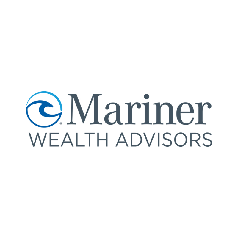 Mariner Wealth Advisors - Our objective is simple – we are your advocate.We believe everyone can benefit from professional advice. As your advocate, we help you make informed financial decisions so that you may live a fulfilling life.And, as your advocate, we don't provide advice until we learn what's most important to you. While this may sound like common sense, it is not a single conversation, but a detailed process of getting to know your family dynamics and relationships, your current situation and goals for the future, your attitude toward spending and saving, and so much more. We take the time to develop an understanding of your long-term vision in order to set meaningful goals and help you develop a plan to reach them.