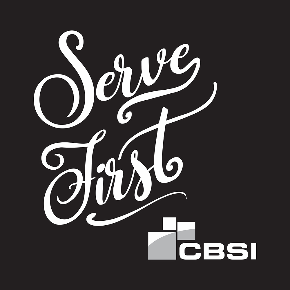 Serve-First-white-on-black-CMYK 1000x1000.jpg