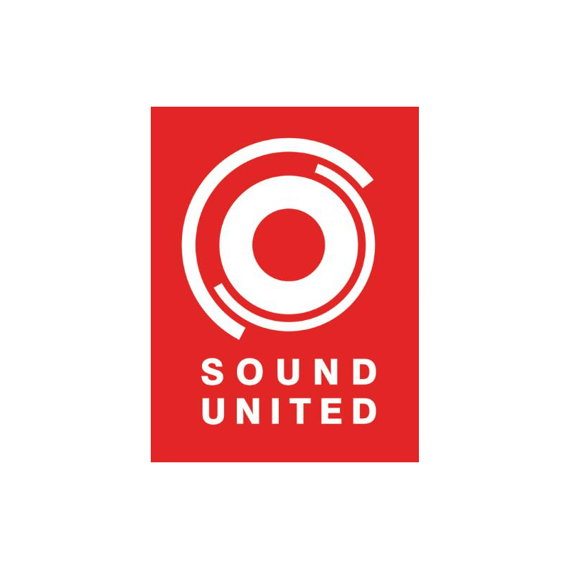 Sound United - Our sound gives you a world of infinite possibilitiesDedicated to artfully reproducing audio for listeners and enthusiasts around the world — no matter their passion, be it movies and music, TV and sports personal audio or entertainment as you hear it — Sound United is comprised of Denon®, Marantz®, Polk Audio®, Definitive Technology®, Polk BOOM™, HEOS®, Boston Acoustics® and Classé®.
