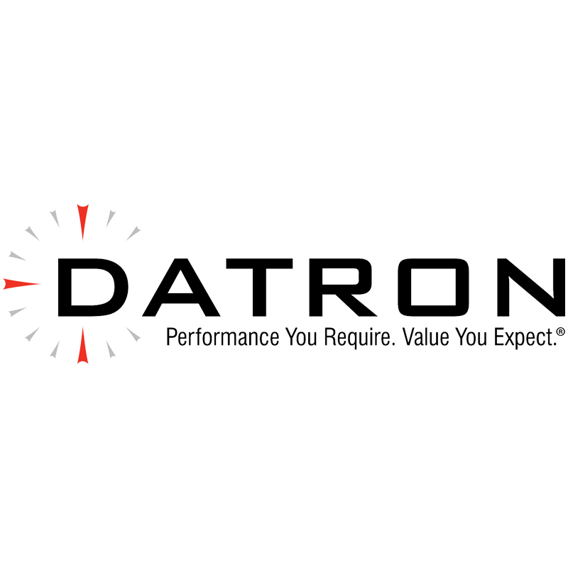 Datron World Communications - Performance You Require. Value You Expect.Datron World Communications is the price-performance leader for tactical military communications equipment recognized globally for performance, ease of operation, serviceability and low life-cycle cost.