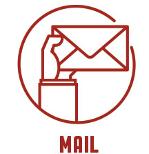 D3-take-mail-1.jpg